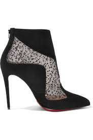 250 best shoes chistian louboutin images on pinterest ladies