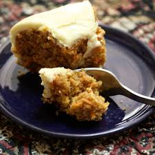 coming around to it a better carrot cake u2013 cucina nicolina