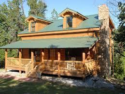 mountain top inn resort pine mountain