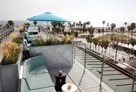 Patio Furniture Stores In Los Angeles Best Rooftop Bars For Sweeping Views Of Los Angeles