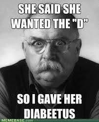 Suggestive Meme - sexist but funny suggestive memes pinterest memes