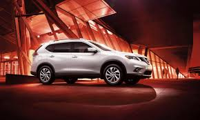 nissan rogue or similar alamo best selling vehicles in america u2014 first half of 2016 autonxt