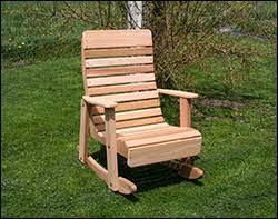 2x4 Outdoor Furniture by Cedar Outdoor Furniture Cedar Patio Furniture Sets Cedar