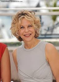 meg ryan s hairstyles over the years meg ryan hairstyles