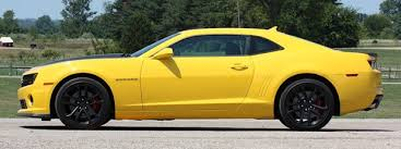 2008 chevy camaro mpg 2013 chevrolet camaro 2ss 2dr coupe specs and prices