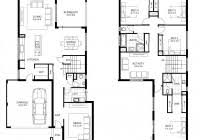 floor plans for 2 story homes best floor plans 2 story homes cool home design beautiful to floor