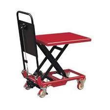 lift it lift table bs15