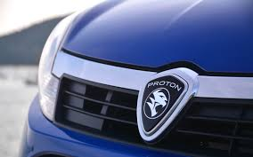 Geely To Acquire 49 Stake In Proton Financial Tribune