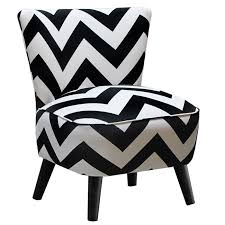 Black And White Upholstered Chair Design Ideas 26 Best Vanity Chairs Images On Pinterest Chair Upholstered