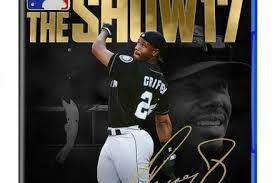 17 Best Images About Mlb - mlb the show 17 player ratings who are the best players for an all