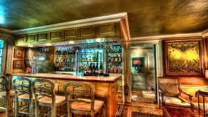 other home bar interior designs bars homes architecture home bar interior designs bars homes architecture background images 1920x1080