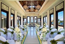 wedding events d luxe bali weddings bali d luxe weddings events