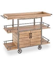 Bastille Bar Cabinet Bar Cabinet Shop Mini Wine Bar Online Macy U0027s