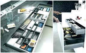 amenagement tiroir cuisine amenagement tiroir cuisine s placard ikea meonho info