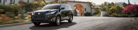 toyota highlander how many seats 2018 toyota highlander mid size suv let s explore every possibility