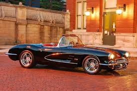 1960 camaro convertible 1960 chevrolet corvette convertible for change