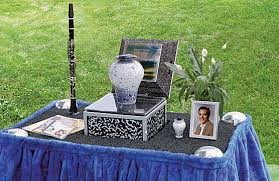cremation urns for burial cemetery cremation urn burial vaults for sale in pittsburgh