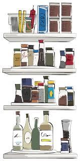 how to best organize kitchen cabinets 10 kitchen cabinet organization ideas how to organize your