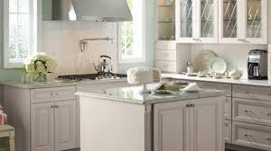 martha stewart kitchen ideas various martha stewart kitchen cabinets cottage on ilashome