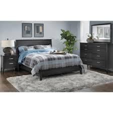 Condo Bedroom Furniture by Condo Living Leon U0027s