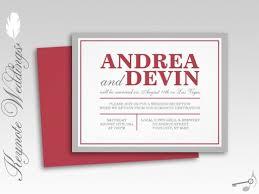 Wedding Reception Only Invitation Wording Blank Wedding Invitation Templates With Photo Matik For