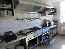 gastro küche gebraucht kücheneinrichtung gastronomie rheumri