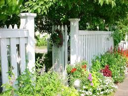 116 best fences make good neighbors images on pinterest