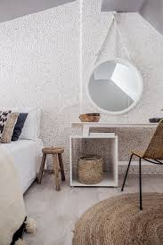 Schlafzimmer Mediterran Casa Cook Rhodes A New Hotel For The Bohemian Spirit Www