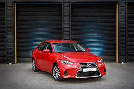 lexus is200t wallpaper wallpaper lexus 2017 is 200t red auto metallic