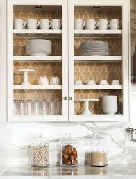 how to clean inside of cabinets boring cabinets no more 10 easy and affordable kitchen