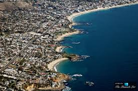 twin points estate in laguna beach u2013 the most valuable residential