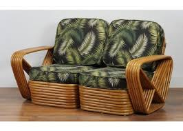 Rattan Settee 15 Best Rattan Crap Furniture Images On Pinterest Bamboo