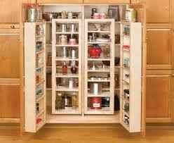 kitchen pantries cabinets enchanting ikea kitchen pantry cabinet cute kitchen design