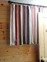 Stand Up Shower Curtains Great Stand Up Shower For The Small Bathroom Use Curtain Stand Up