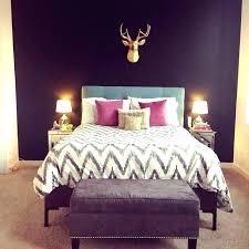 purple bedrooms purple accent wall dark purple accent wall purple gold bedroom best