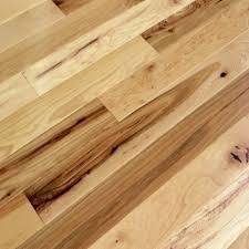 Best Quality Engineered Hardwood Flooring Hardwood Floor Design High Quality Laminate Flooring Engineered