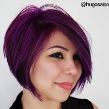 a line feathered bob hairstyles 40 layered bob styles modern haircuts with layers for any occasion