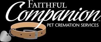 pet cremation nj faithful companion pet cremation services
