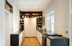 how to use small kitchen space 7 ways to make the most of a tiny kitchen space eatwell101