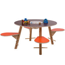 Play Table For Kids Tavi U2013 Growing Table For Kids By Timkid