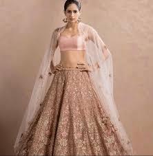 indian wedding dresses indian wedding fashion 20 style indian bridal