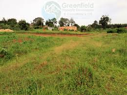 land plots for sale at kitende kitovu greenfield property