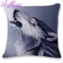 Decorative Dog Pillows Decorative Dog Pillows Online Shopping The World Largest