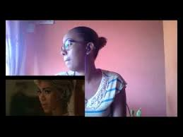 Beyonce Singing I Rather Go Blind Cadillac Records I D Rather Go Blind Mp3 Download Mp3 6 45 Mb