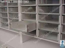 plastic storage cabinets with drawers plastic storage shelves with drawers alluring with additional home