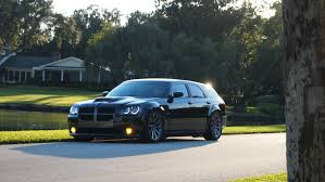 for sale 2005 black dodge magnum for sale florida visual