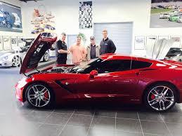2014 corvette for sale 2014 callaway corvette z51 3lt for sale