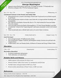 Keywords For Government Resumes Spring 2015 Rg Scholarship Finalists U0026 Winner Resume Genius