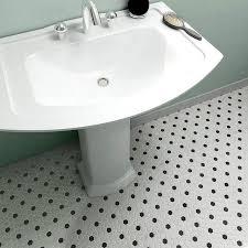 Home Depot Tile Flooring Tile Ceramic by Tiles Amusing Bathroom Tiles Home Depot Bathroom Tiles Home