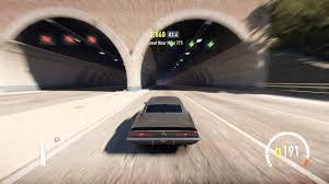 chevy camaro ss top speed forza horizon 2 1969 chevrolet camaro ss coupe top speed run